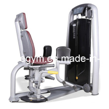 Equipamento do ginásio Body Building, adutor (AT-7822)